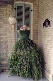 PreBlack Friday Special Bonnie Jean Collection Girls Christmas Girls Christmas Tree Dress