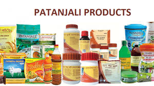Baba Ramdevs Patanjali All Products List With Price Reviews