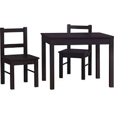 Ikea Ryman Childrens Table And Chair Set Sougi Me