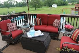 large size of outdoor rugs patio home by ten conversation set and rug depot img