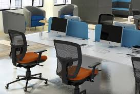 office desking. Office Desking