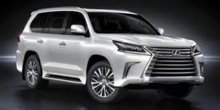 2018 lexus models. Unique 2018 2018 Lexus LX And Lexus Models