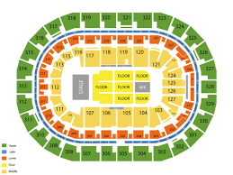 Mts Arena Seating Chart Investors Field Winnipeg Seating Chart Winnipeg Stadium