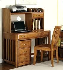 sauder orchard hills computer desk with hutch ina oak desk orchard
