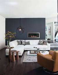 Painting Accent Walls In Living Room 12 Diy Accent Wall Paint Ideas Artnoizecom