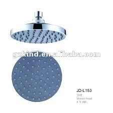 dreamspa shower head rain spa dream 19 setting reviews