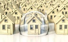home insurance companies full size of home home insurance reviews auto insurance companies near