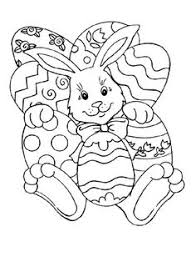 32 Best Coloring Pages Of Easter Images Coloring Pages Adult