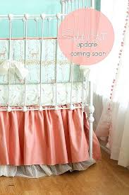 shabby chic nursery bedding shabby chic nursery bedding lovely sold out c fawn forest baby bedding
