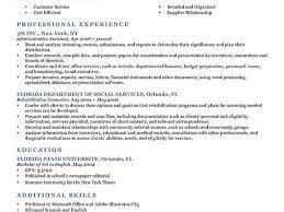 culinary resume skills list template culinary resume skills list
