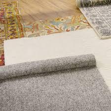 11x14 area rugs 11x14 area rugs 11x14 wool area rugs