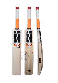 Cricket Kit Design Online Ss T20 Premium English Willow Cricket Bat Size Sh