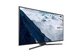 samsung tv 55 inch 4k. samsung ue55ku6000 55-inch 4k ultra hd smart tv \u2013 black [energy class a] novateur™ nigeria tv 55 inch 4k