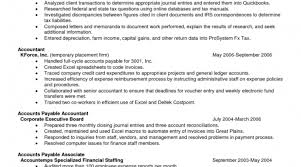 Charming Online Resume Search India Contemporary Entry Level