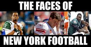 "NFL Memes on Twitter: ""It's been a rough year for New York fans ... via Relatably.com"