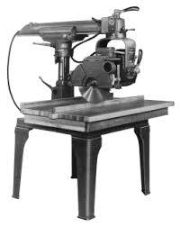 walker turner 1100 series radial arm saw operator amp parts walker turner 1100 series radial arm saw operator amp parts manual 0739