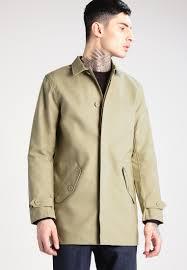 carhartt wip trenchcoat gobi men clothing coats carhartt wip camo pants carhartt wip