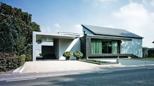 modern one level house plans luxury charming modern multi level house plans contemporary best