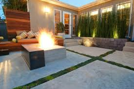 Small Picture Best Ideas About Geometric Garden Design Ideas Geometric