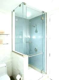 Bathroom walk in shower ideas Master Bathroom Bathroom Walk In Shower Designs Small Walk In Shower Audacious Bathroom Corner Walk Shower Ideas Bathroom Countup Bathroom Walk In Shower Designs Countup