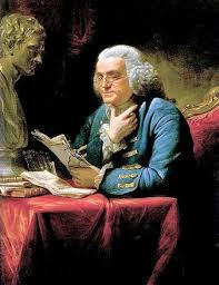 it s about time the unusually elegant ben franklin in england benjamin franklin 1706 1790 portrait by david martin 1737 1797 c 1766 67 while in london franklin s portrait was commissioned by his friend