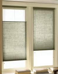 Andersen Window U0026 Door PartsBlinds For Andersen Casement Windows