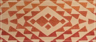 rug designs. Area Rug With Tribal Design | High End Rugs Patterns Designs T