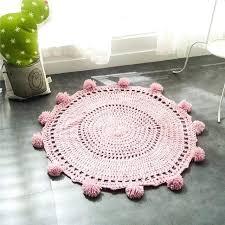girls area rug rugs
