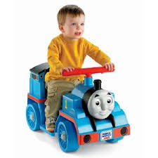 Years and years ago, Joey\u0027s older brother had a thing for Thomas, as well. He also major potty-training issues, in which he earned die-cast Thomas Gift Ideas: 2 Year Old Boy (Round 2)