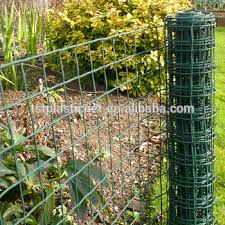 garden mesh. Contemporary Mesh Garden Green Plastic Mesh Barrier Fencing Netting Factory With A