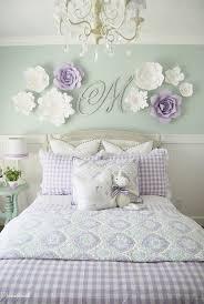 Best 25+ Little girl bedrooms ideas on Pinterest | Girl and girl ...