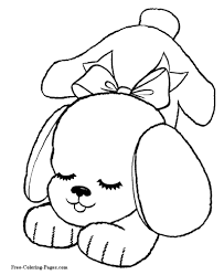 Download and use 9,000+ dog stock photos for free. Coloring Pages Of Dogs