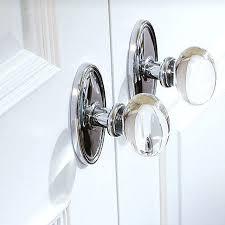 modern door handles. Glass Door Handles Contemporary Knobs Modern  With Locks And Modern Door Handles