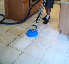 how to clean grout diy floor tile cleaner