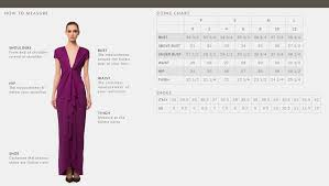 Catherines Bra Size Chart 66 Prototypic Catherines Size Chart