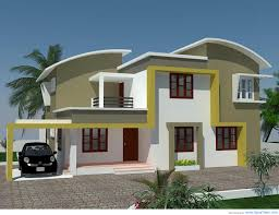 Exterior House Painting Pictures House Paint Design Exterior - Dunn edwards exterior paint colors