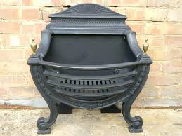fireplace grates image of choose cast iron fireplace grate fireplace grates