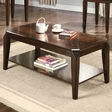 full size of modern coffee tables piece coffee and end table set from unclaimed freight