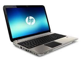 Wireless Driver For Hp Laptop - igrenew