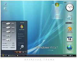 windows theme free premium windows themes desktop enhancements