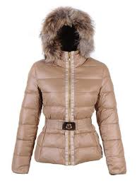 moncler angers fur hood quilted jacket light yellow moncler mens jacket moncler down coat 100 quality guarantee