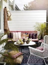 patio furniture for small spaces. Pretty Patio Furniture For Small Spaces