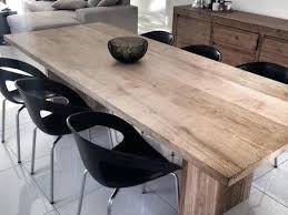 full size of 10 seater dining table dimensions metric outdoor and chairs uk oak french tables