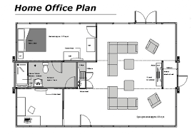 home office plan. Beautiful Plan Home Office Plans And Designs House With Floor  Design Style On Plan 0