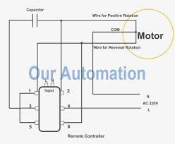 elegant of tjm ox winch wiring diagram superwinch solenoid to wiring atv winch solenoid wiring diagram superwinch solenoid wiring diagram 5a9cff0fcc560 1024x842 in