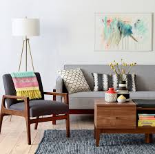 10 small living room ideas put your corners to work and fill them with
