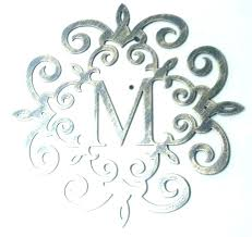 metal letters for wall metal letters wall decor metal letters for wall decor decorative metal wall