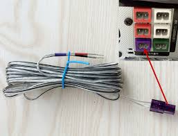home cinema wiring facbooik com Home Cinema Wiring Diagram home cinema computer picture more detailed picture about new for Basic Residential Electrical Wiring Diagram