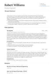 Resume Format Uk Resume For Study