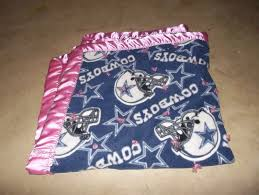 Dallas Cowboys Baby Blanket Ideas : Washing Dallas Cowboys Baby ... & Image of: Dallas Cowboys Baby Blanket Design Adamdwight.com